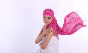 quimioterapia caida de cabello